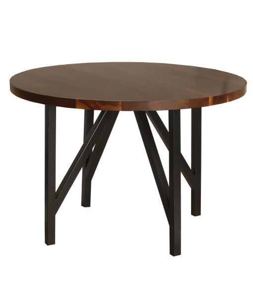 Il Fornello_Table1_ISA_International