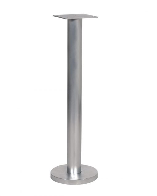 4000_Floor Mount Disc Base_Bar_ISA_International