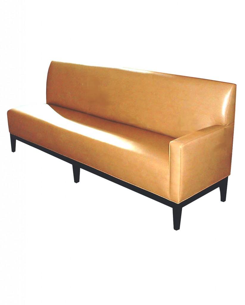 787-30 Daytona Sofa