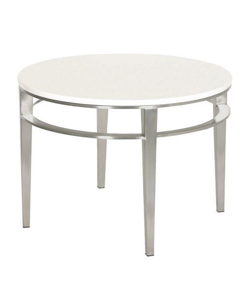 Custom Table – 632