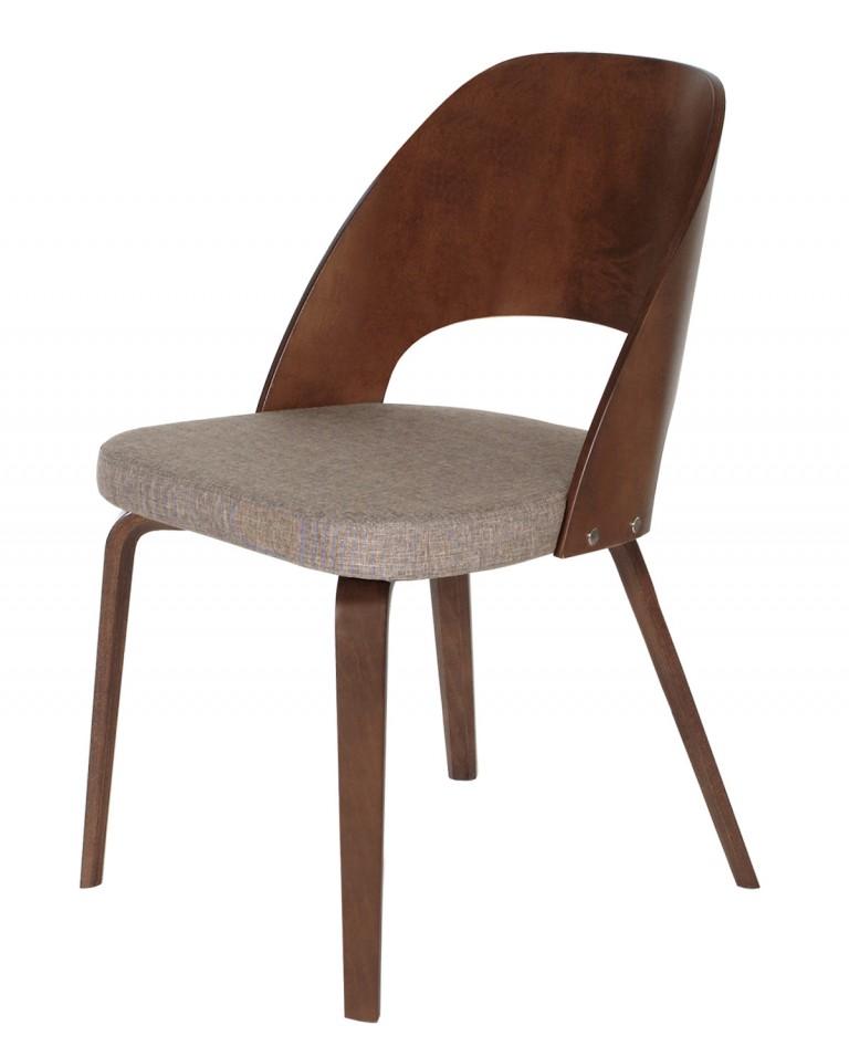 891_Bleeker_Chair_F_ISA_International