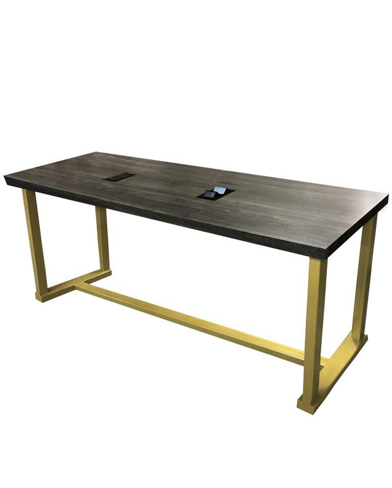 custom table- S160229004-06