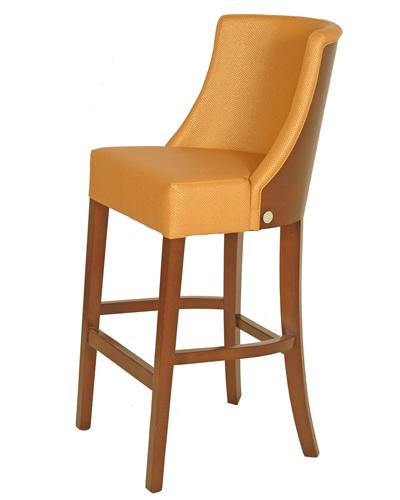 1114-V1-Gramercy-Upholstered_l.jpg