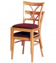 132_Britan_Stack_stacked_chairs_F_ISA_International
