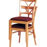 132_Britan_Stack_stacked_chairs_F_ISA_International