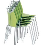381_STK_SMLG_Domino_Chair_B__ISA_International