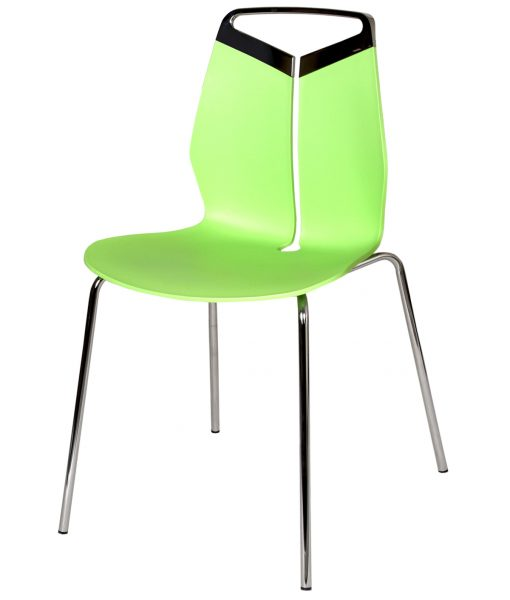 381_STK_SMLG_Domino_Chair_F__ISA_International