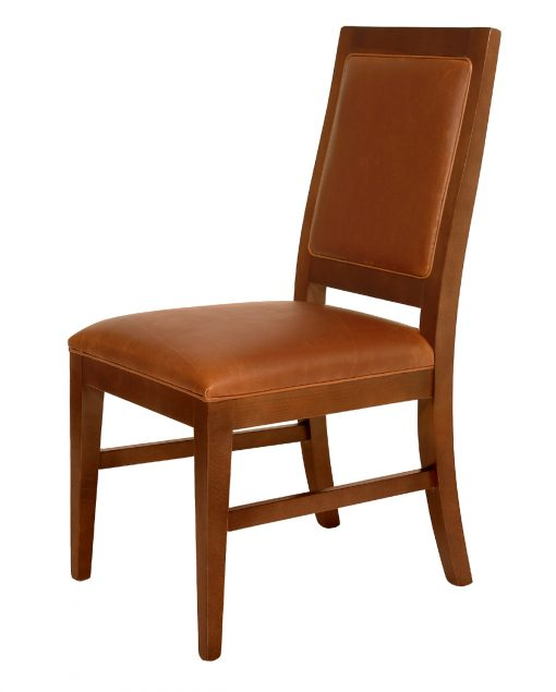 392_Platinum_F_ISA_International