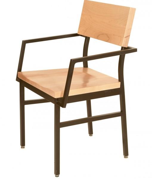 427_tuscany_arm_chair_F_ISA_International