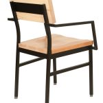 427_tuscany_arm_chair_b_ISA_International