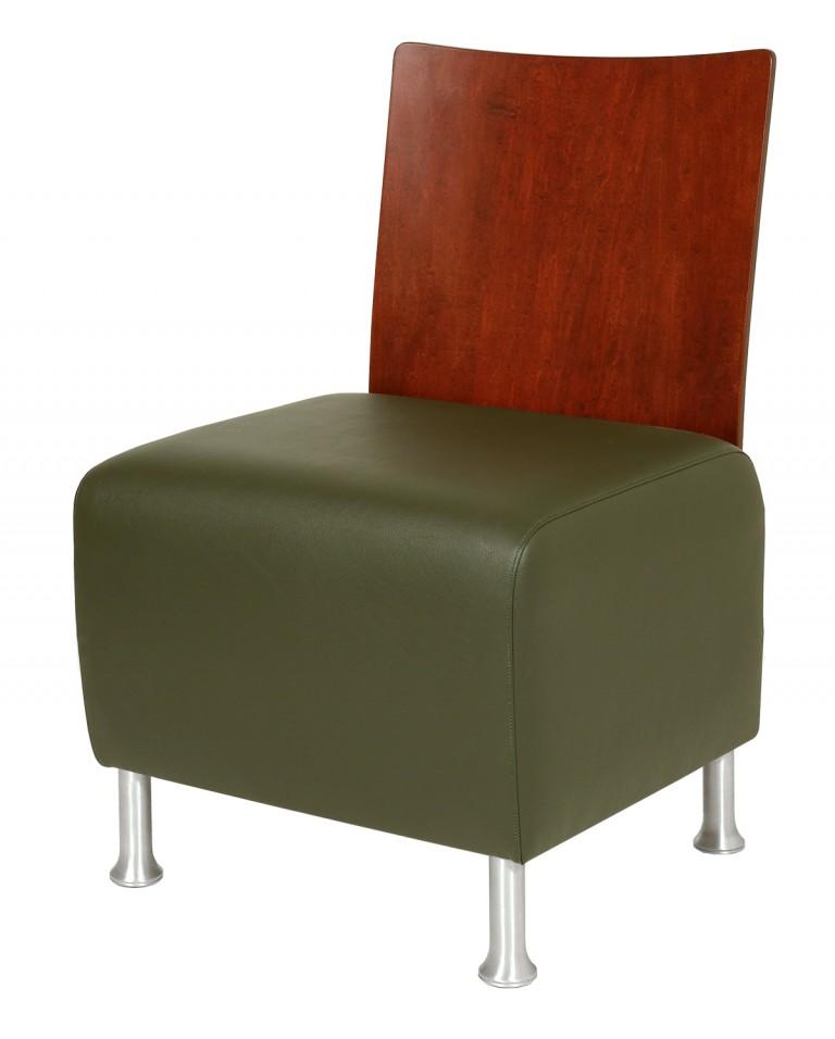 436_10_PB_Freemont_Chair_F_ISA_International