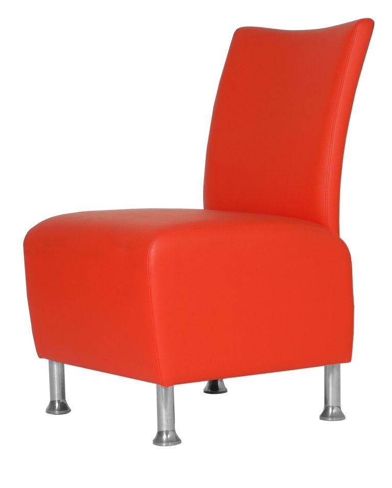 437_10_UPH_Freemont_Chair_F_ISA_International