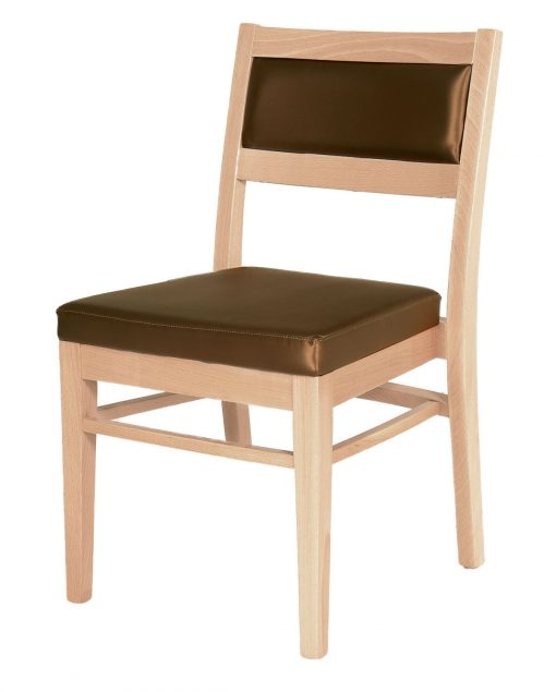 490-89_Glee_Stack_F_ISA_International