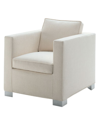 793-10_harrison_chair_l.jpg