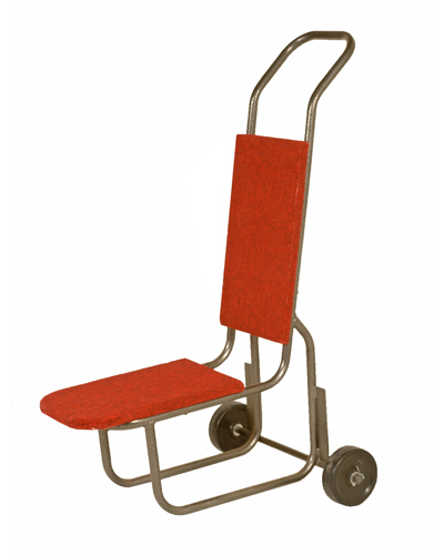 808-Hand-cart_l.jpg