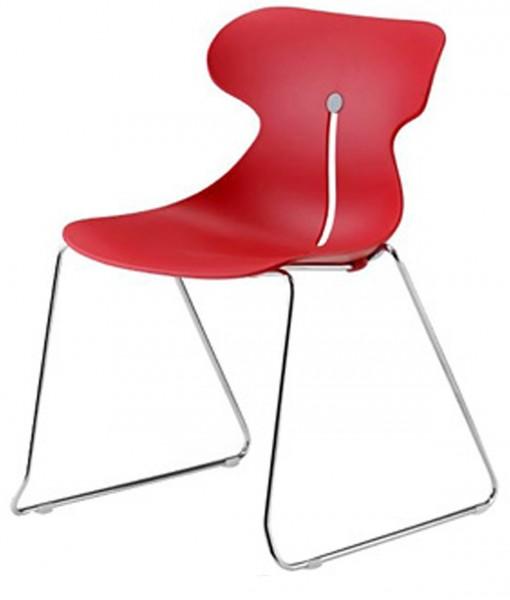 892_SB_Gogo_Chair_F_ISA_International