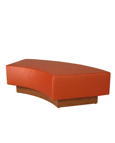 Custom-Upholstered-Bench-2_l – WEB – EDITED