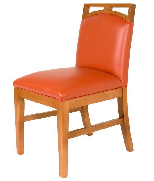 Custom_Figaro_Chair_ISA_International