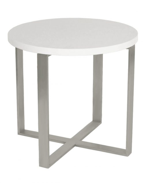 Custom_Markville_Table_F_ISA_International