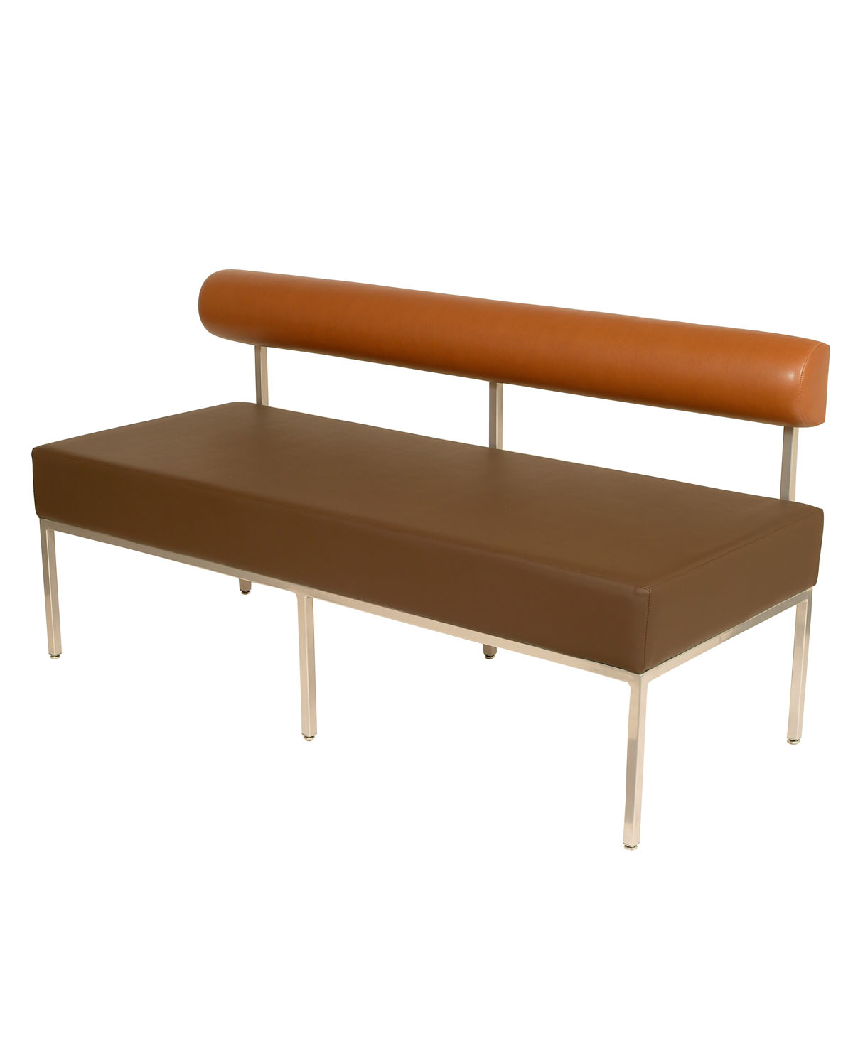 Custom Sundance Bench Isa International