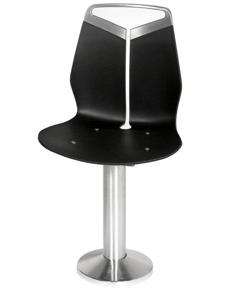 Domino_Chair_Disc_ISA_International