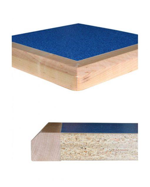 isa_02_bevel_solid_wood_edge_isa_international