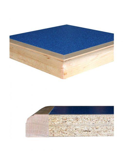 isa_06_transitional_solid_wood_edge_isa_international