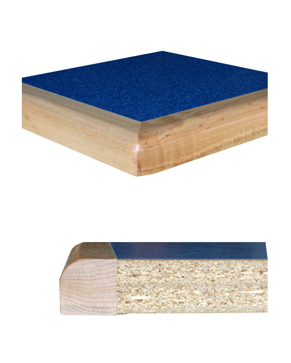 isa_08_half_bullnose_solid_wood_edge_isa_international