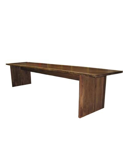 Solid-Walnut-Boardroom-Table_l – WEB – EDITED