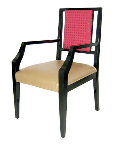 bamboo_forest_chair_l.jpg