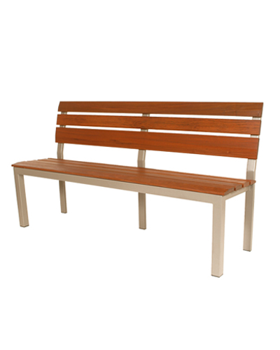 custom-bench-Ipe-slats-2_l – WEB – EDITED