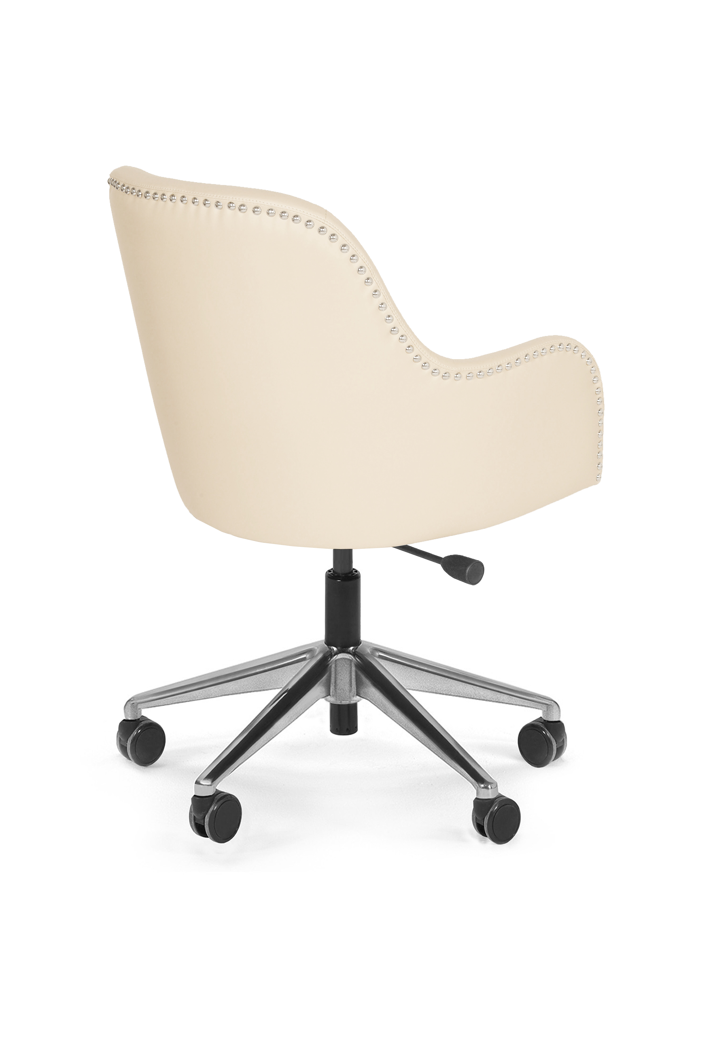 Custom Desk Chair 2