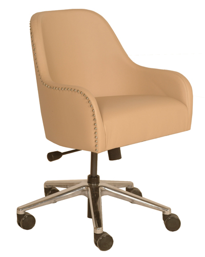 custom-desk-chair_l.jpg