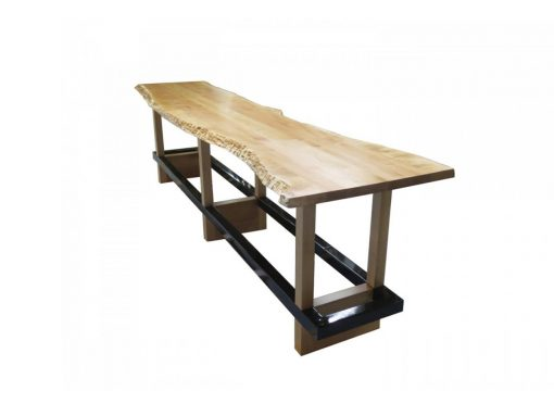custom-solid-wood-live-edge-table