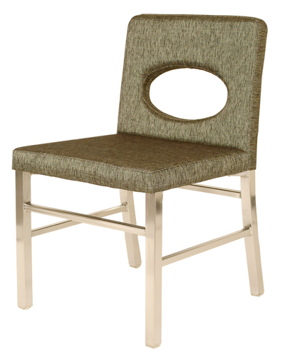 custom_london_chair_l.jpg