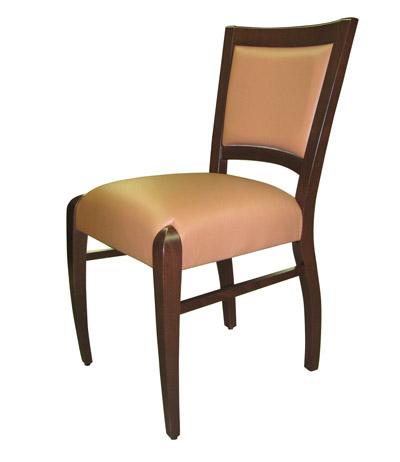 custom_norman_chair_l.jpg