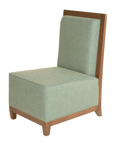 lounge-it_l.jpg