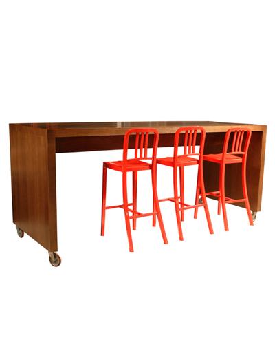 solid-oak-bar-table_l – WEB – EDITED