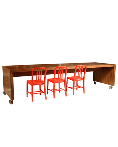 solid-oak-table_l – WEB – EDITED