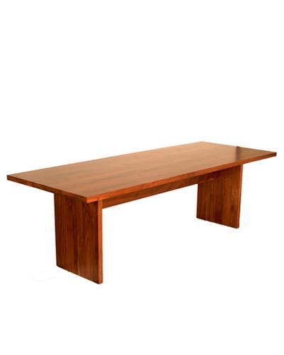 solid-walnut-boardroom-main_l – WEB – EDITED