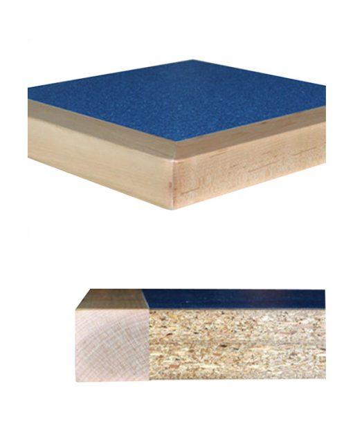 isa_01_square_solid_wood_edge_isa_international