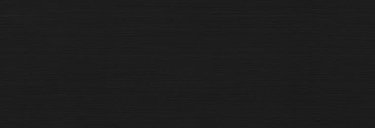 P28_black_aniline