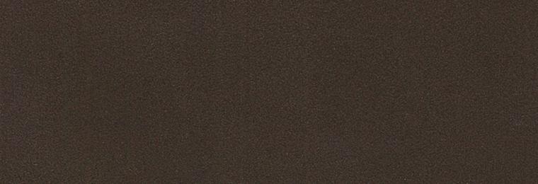P61_bronze_epoxy