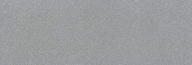 P80_metalic_silver