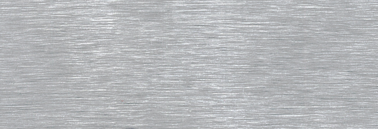 p60_satin_chrome
