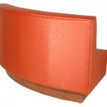 Custom-Upholstered-Bench-Alt_l.jpg