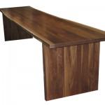 Solid-Walnut-Boardroom-Table-Alt_l.jpg