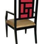bamboo_forest_chair_alt_l.jpg