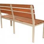 custom-bench-Ipe-slats_l.jpg