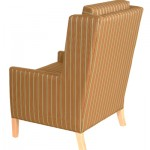 lounge-chairit-alt_l.jpg